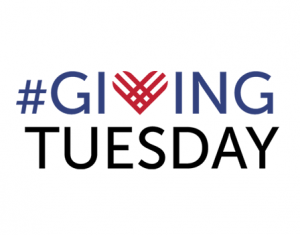VWCF Releases Ways to Donate on #GivingTuesday