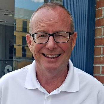 J. Andrew Czajkowski
