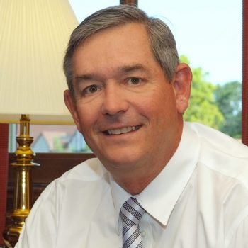 Francis W. Purmort, III