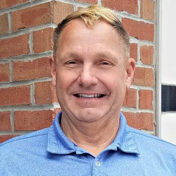 Gary L. Taylor