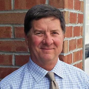 Charles F. Koch