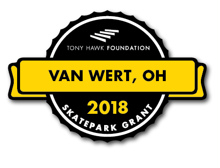Franklin Park's skatepark receives grant funding from the Tony Hawk Foundation