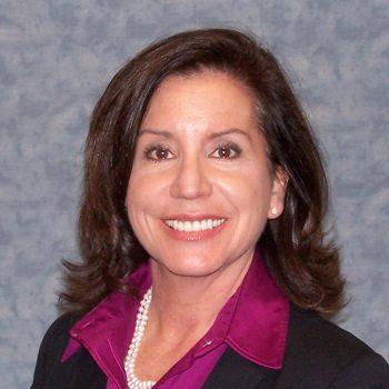 Cindy Hurless